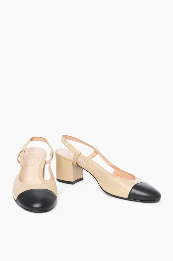 tuckernuck-caitlin elizabeth james-block heel-french sole-baton heels.png