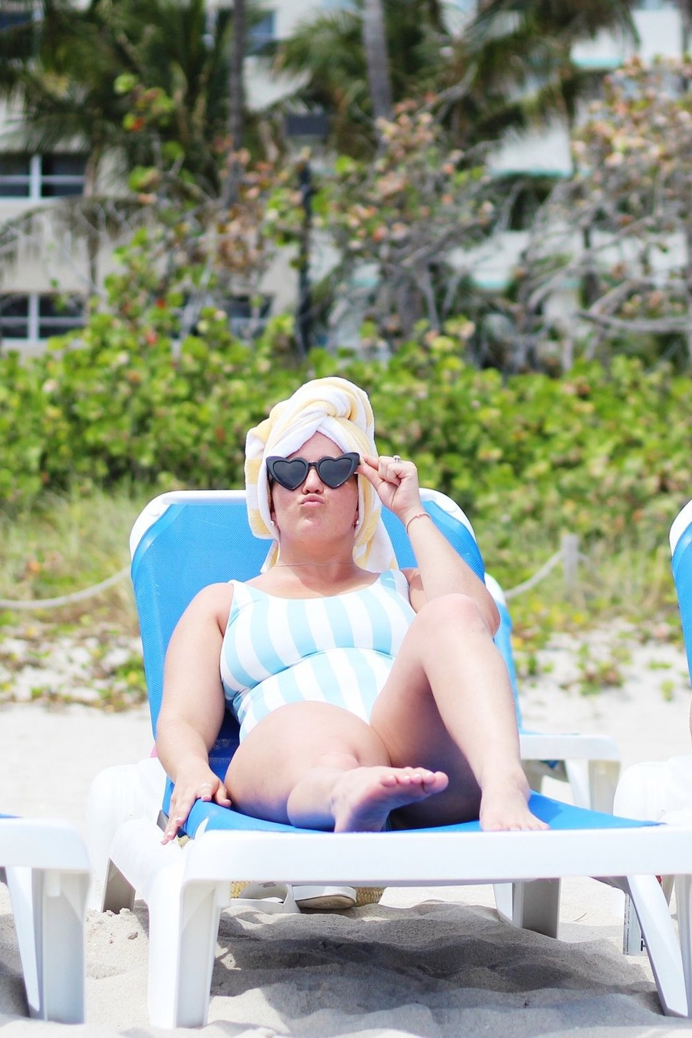 caitlin-elliott-miami-blog-travel-new+england-lifestyle.jpg