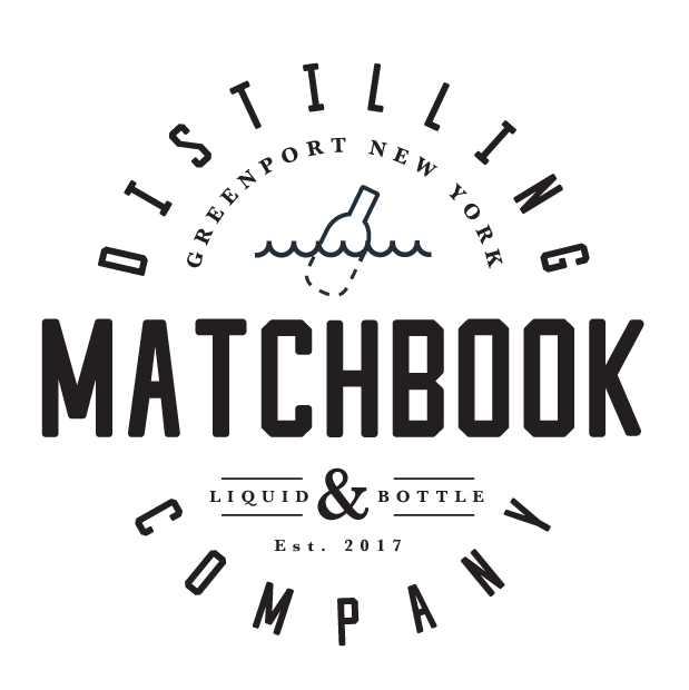 Matchbook Distilling