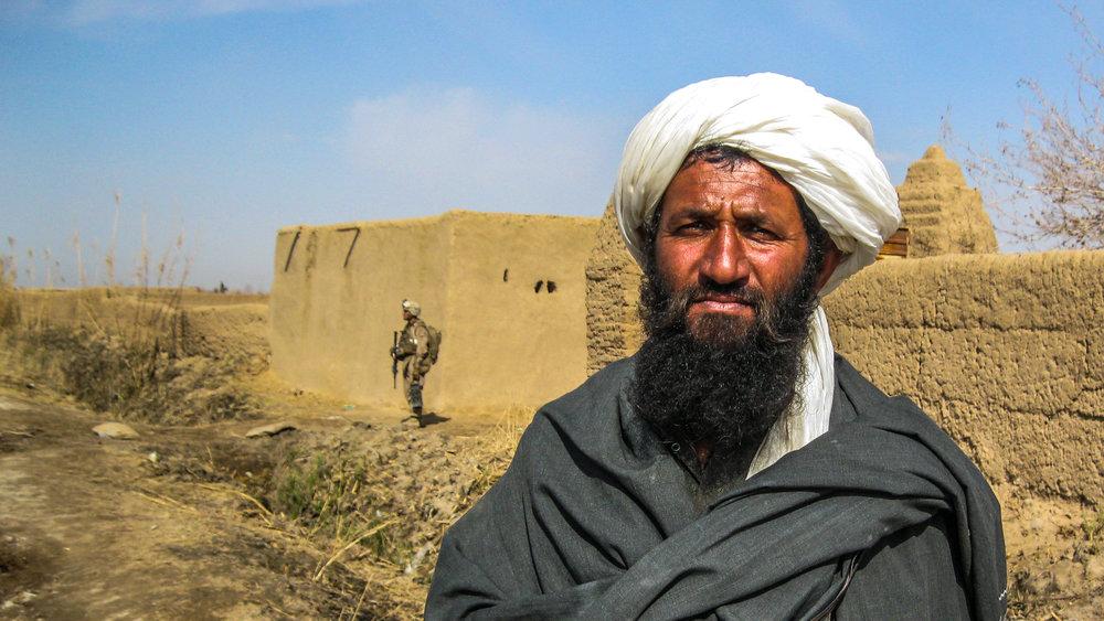Afghanistan-12.jpg