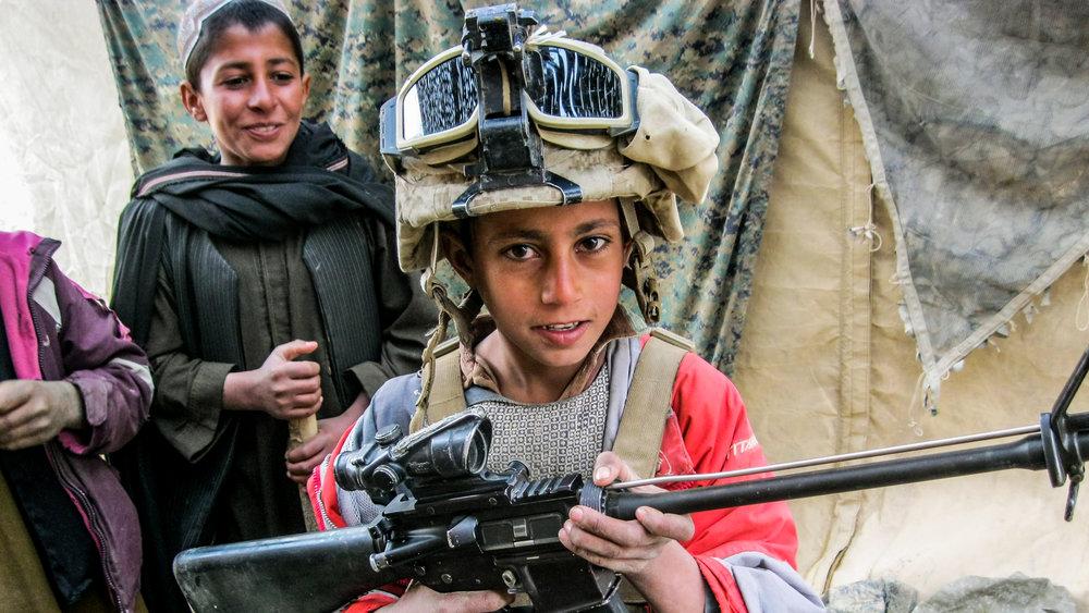 Afghanistan-13.jpg