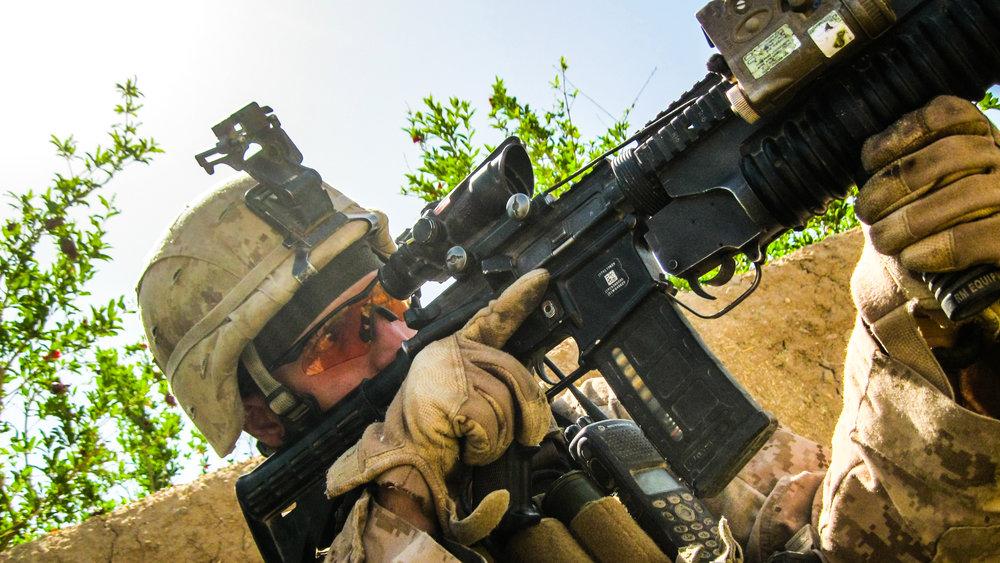 Afghanistan-28.jpg