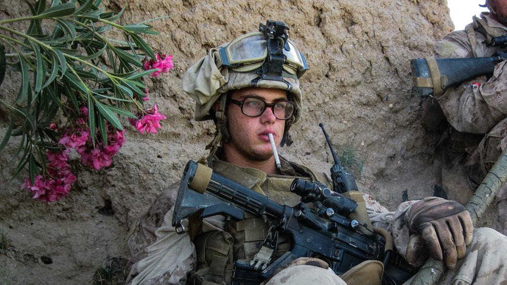 Afghanistan-33.jpg