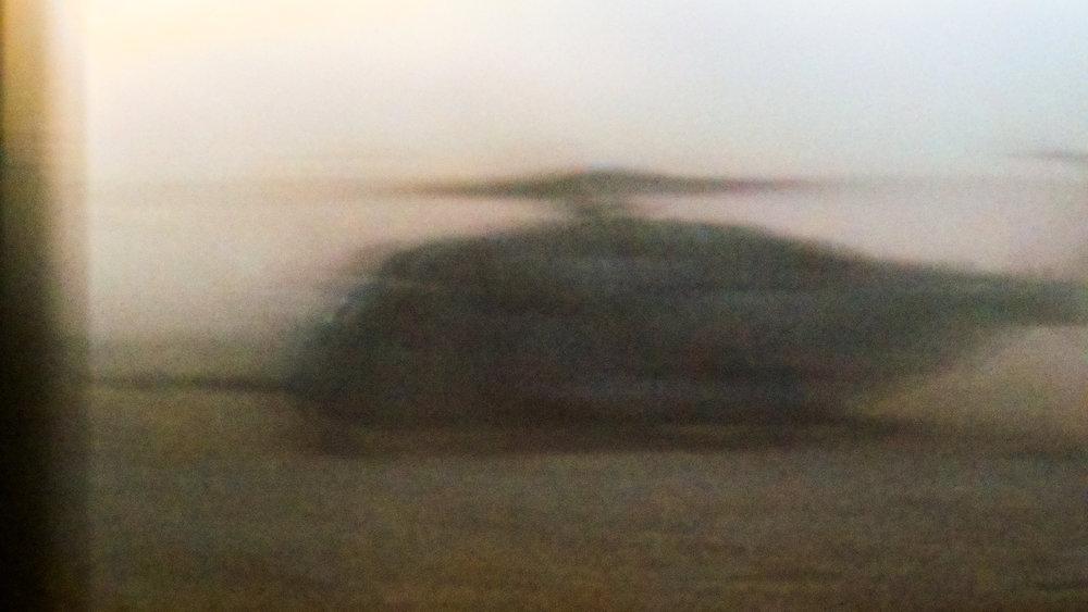 Afghanistan-47.jpg