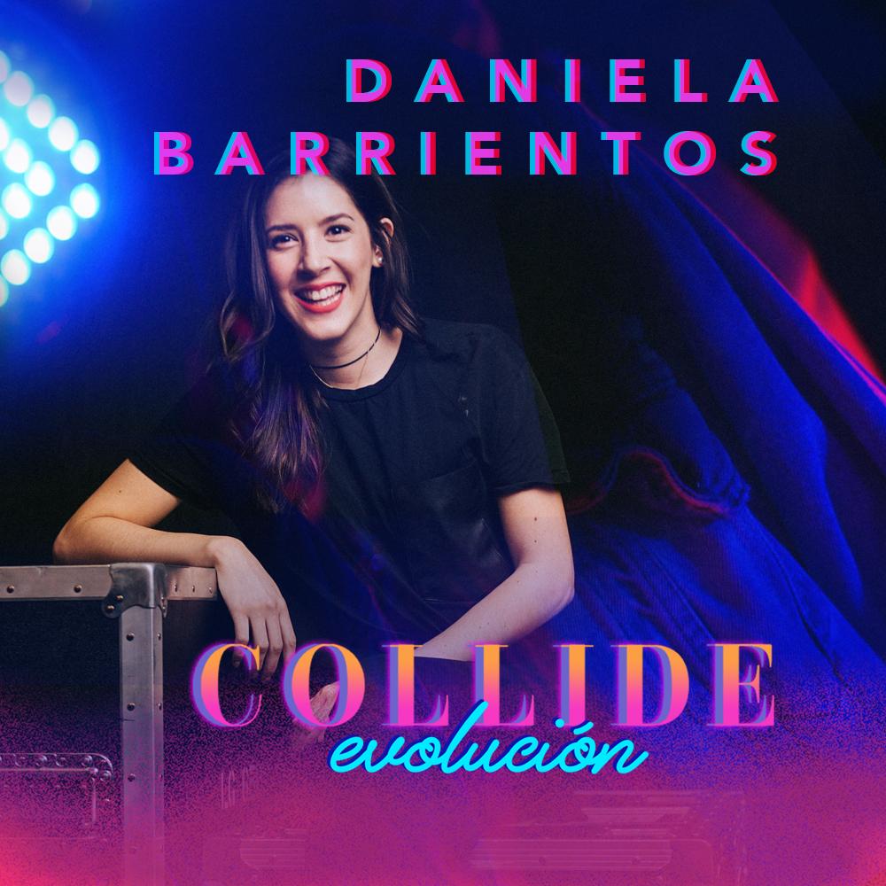 DANIELA BARRIENTOS