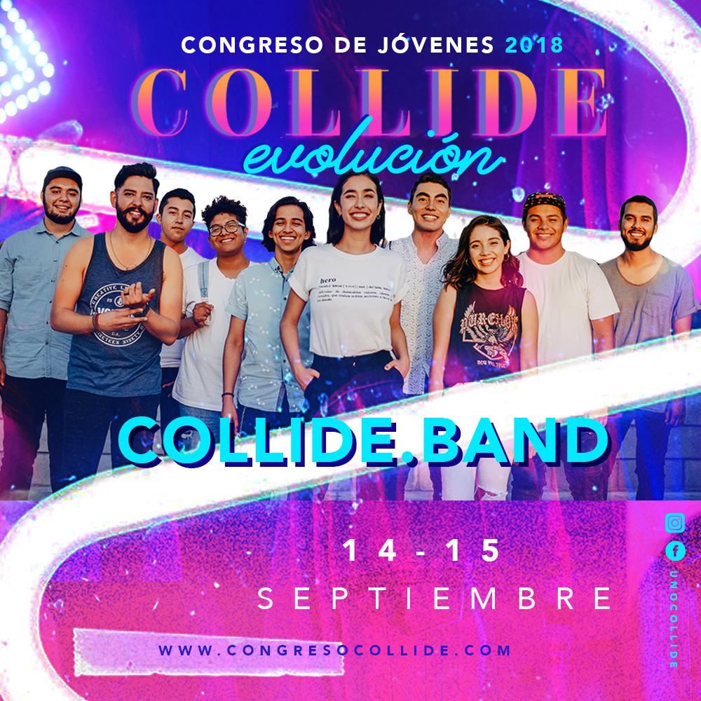 collide band.jpg