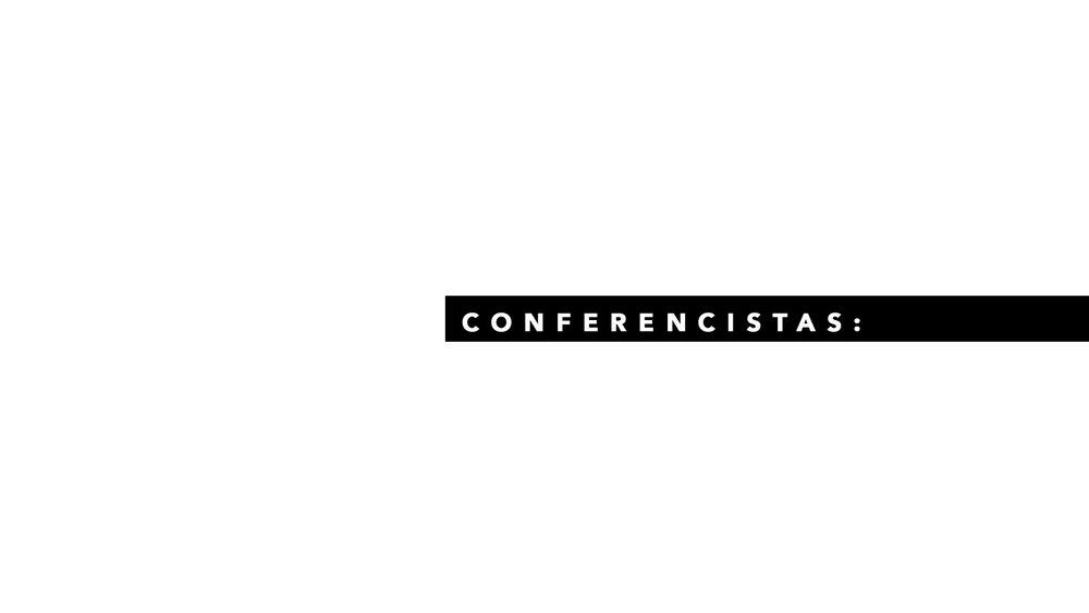 conferencistas.jpg