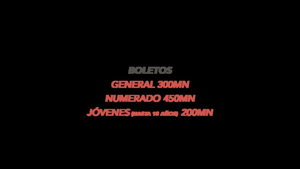 boletos1.png