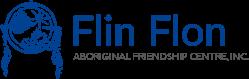 FFAFC logo.png