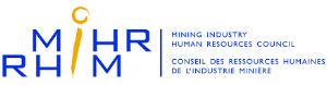 MiHR logo.png
