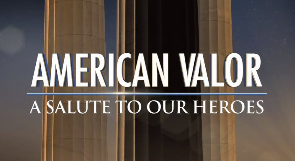 American Valor.jpg