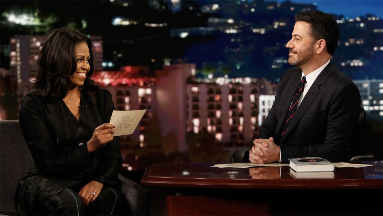 jimmy_kimmel_live_michelle_obama.jpg