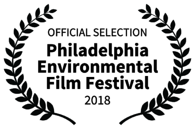 OFFICIAL SELECTION - Philadelphia Environmental Film Festival - 2018.png