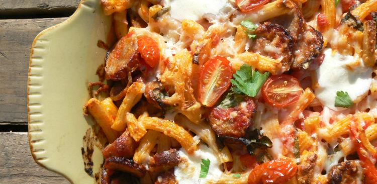 catering gourmet pasta - edited.jpg