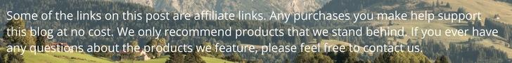 affiliatelinkleaderboard.jpg