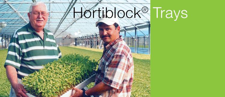 hortiblock_2.jpg