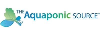 aquaponicsource.jpg