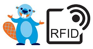 RFIDbeaver.jpg