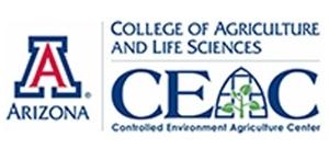 CEAC300.jpg