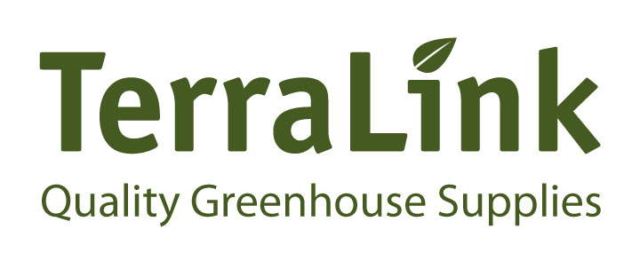 TerraLink-GH-Supplies.jpg