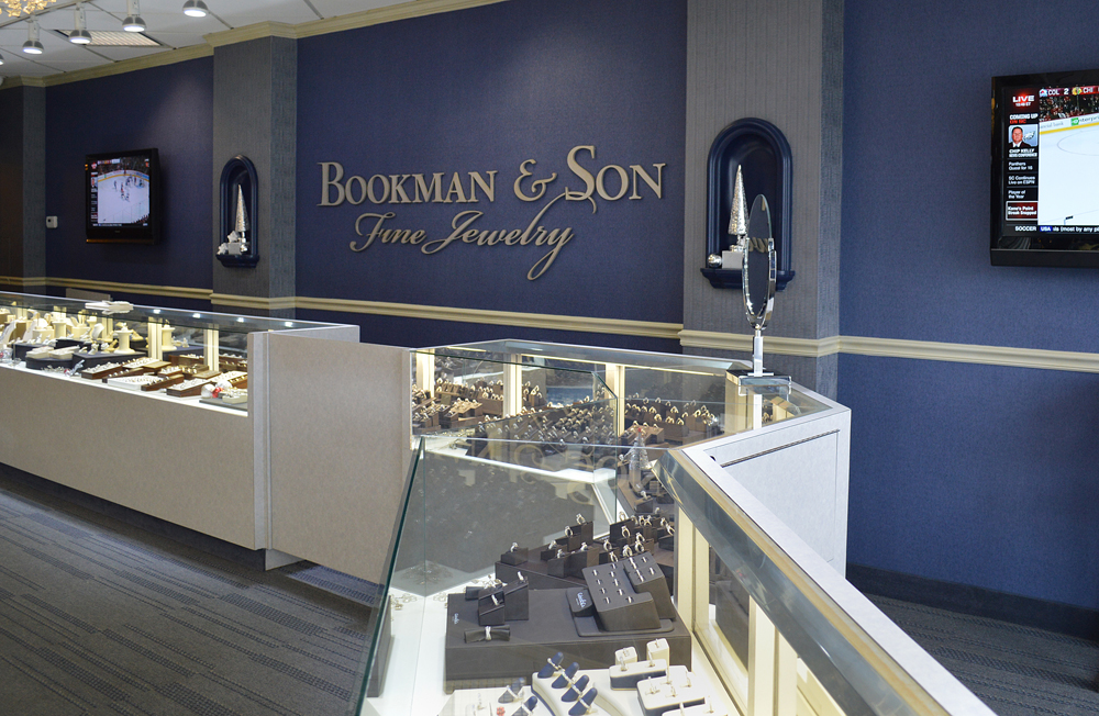 jewelry stores shop fine jewelry cleveland ohio