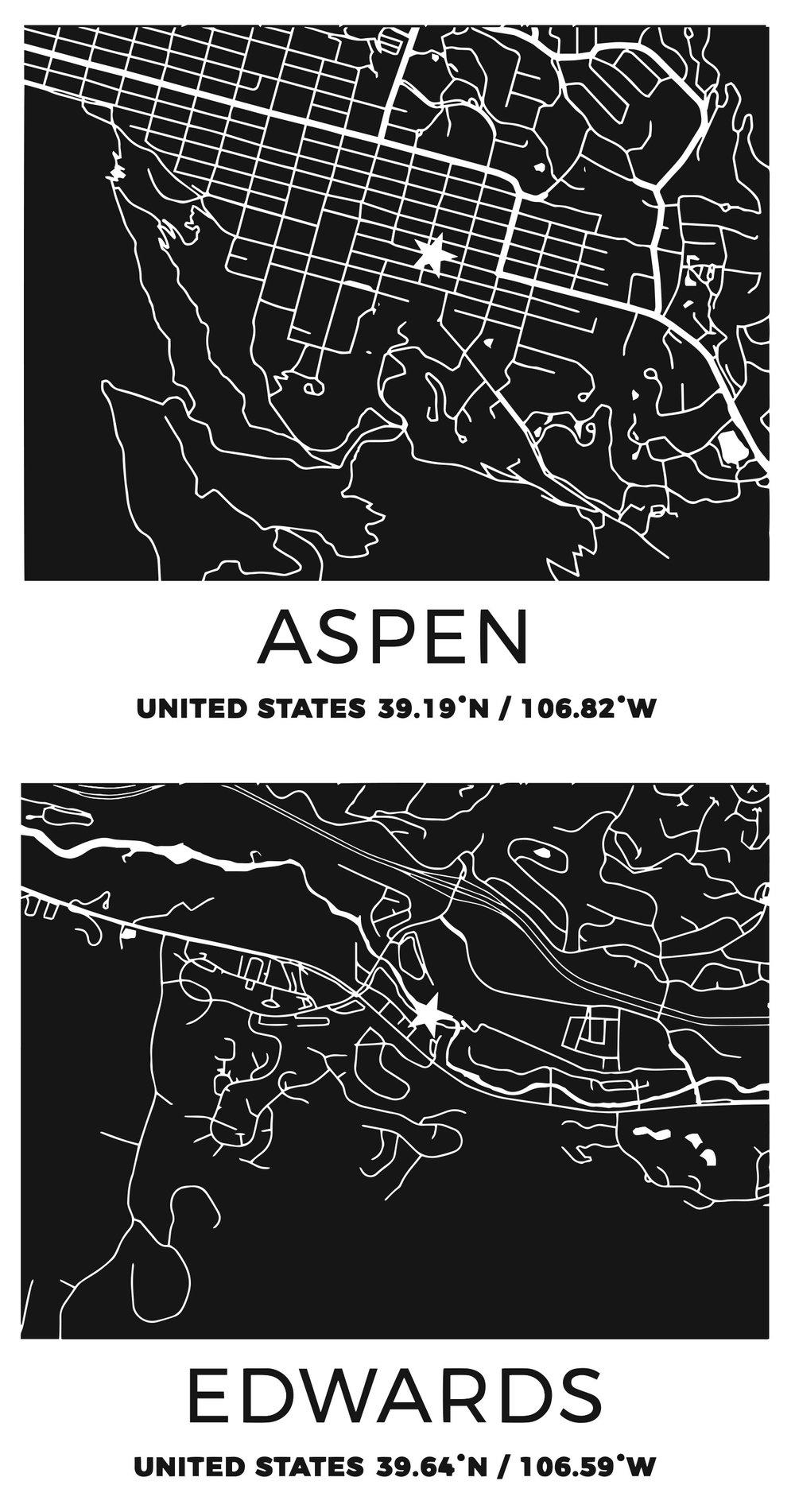 pe101-aspen-edwards-maps.jpg