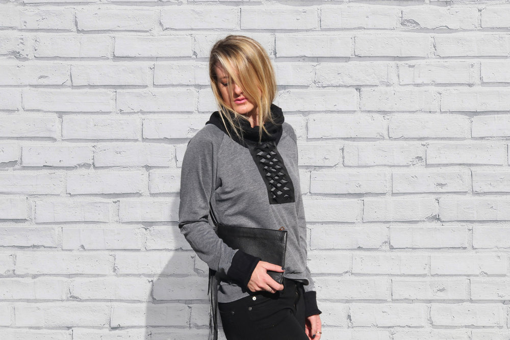 fashion-pe101-Look-5.5.4.jpg