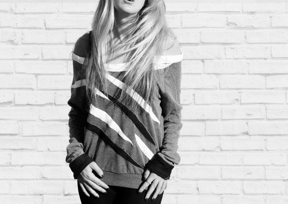 fashion-pe101-Look-4.1.1.jpg