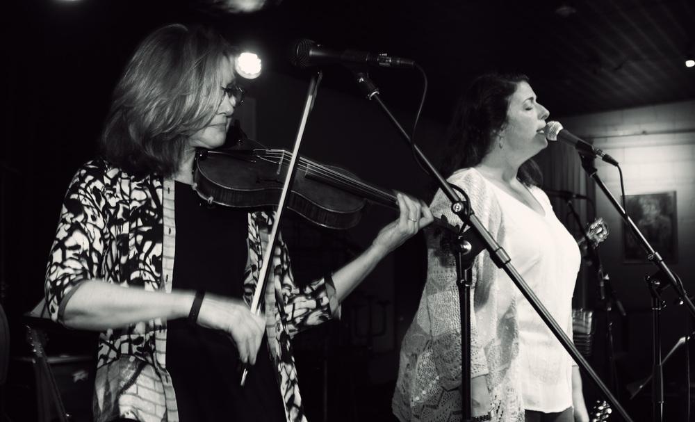 210 Fiddler & Jenn BW.JPG