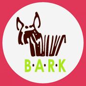 bark logo.png