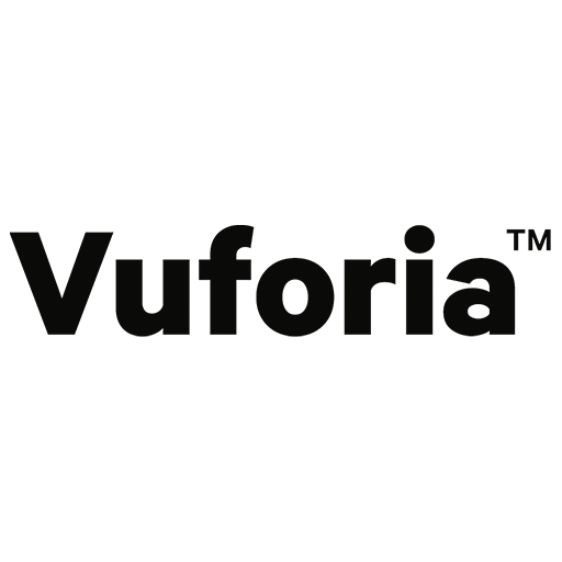 Vuforia Preferred Developer