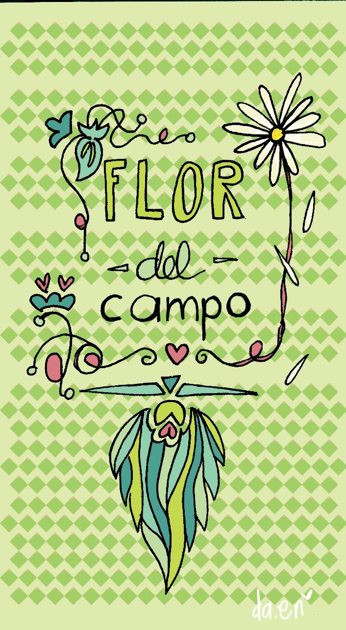flor_campo.jpg