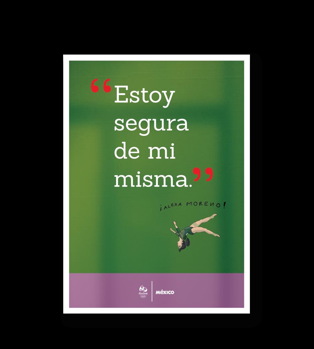 alexa_poster.png