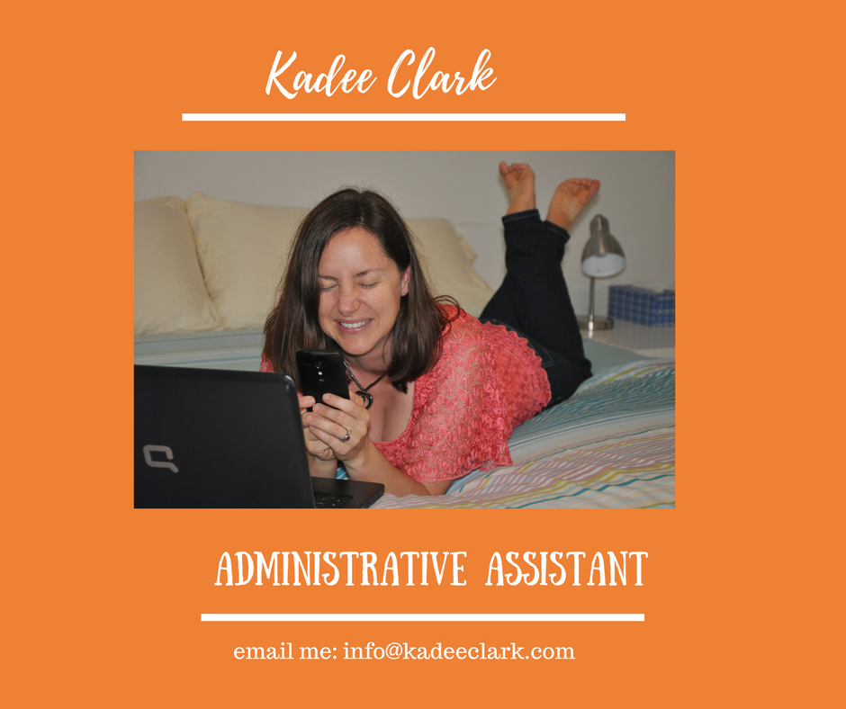 Administrative Assistant.png