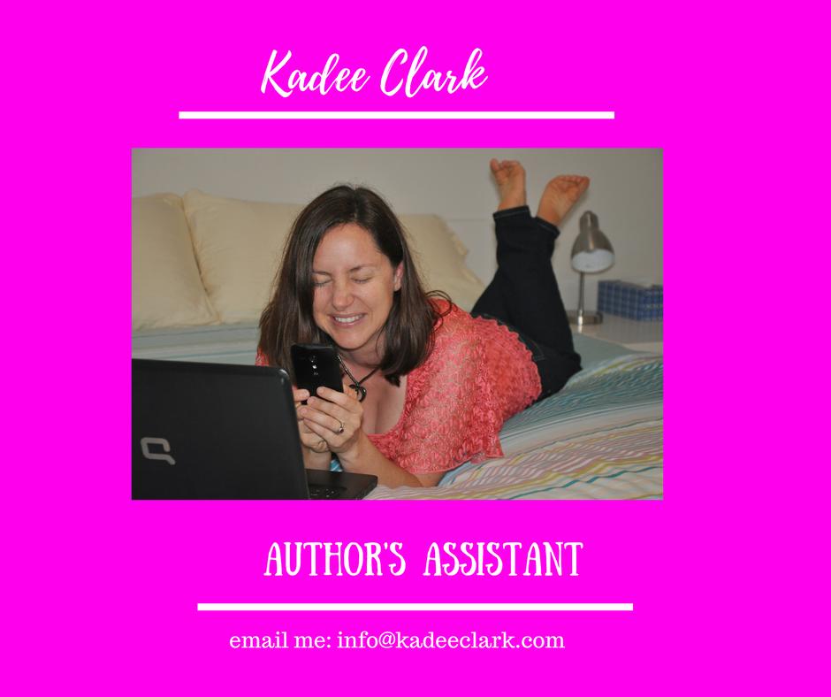 Authors Assistant.png