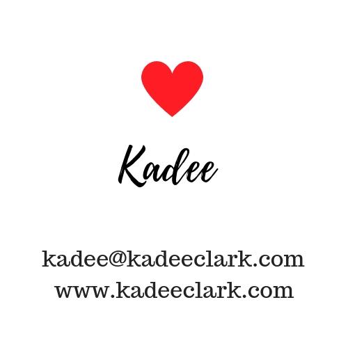 Kadee.jpg
