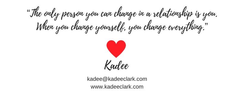 Change Yourself.jpg