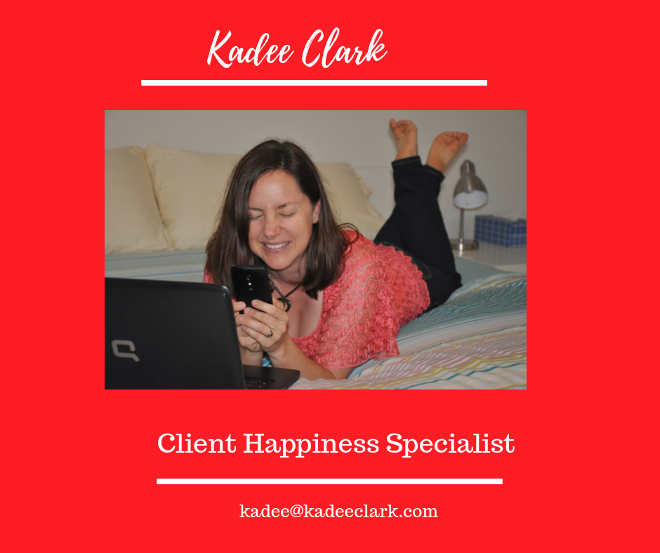 Client Happiness Specialist.png