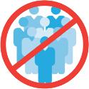 No groups.png