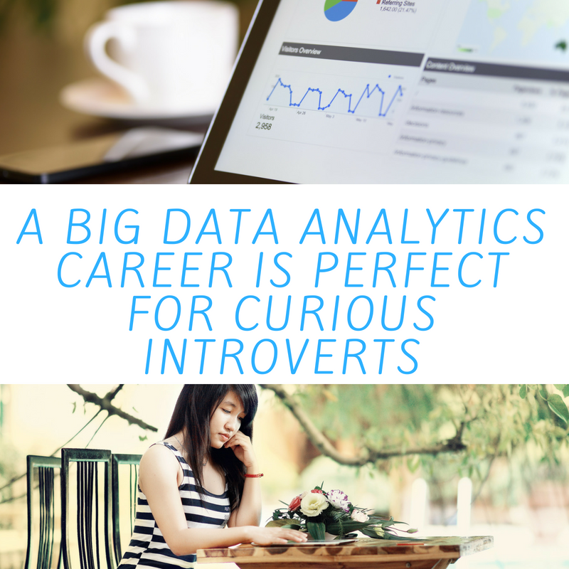 A Big Data Analytics Career Is Perfect for Curious Introverts.png