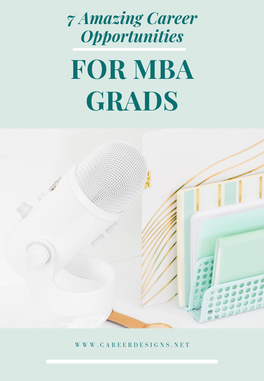 MBA Careers.png