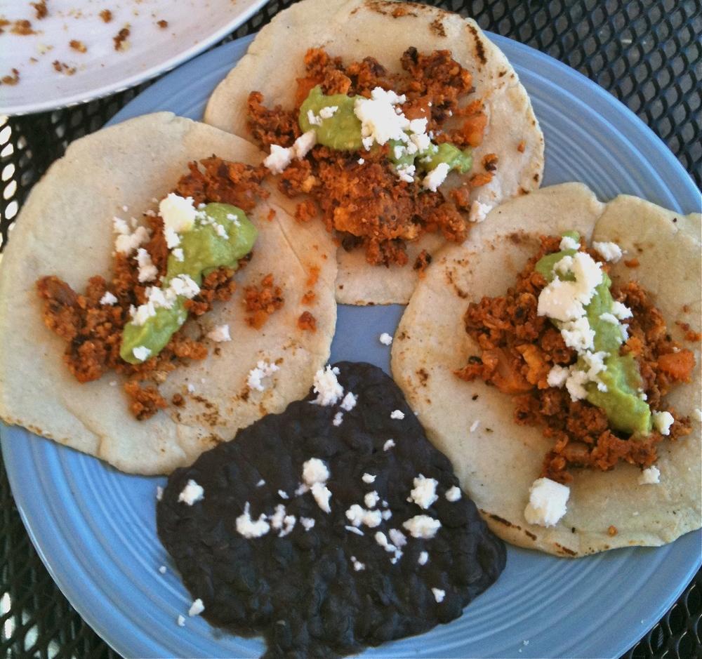 breakfast-tacos.jpg