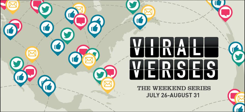 Viral Verses