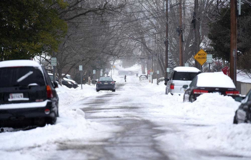 031517dl snow pics 10 ce.JPG