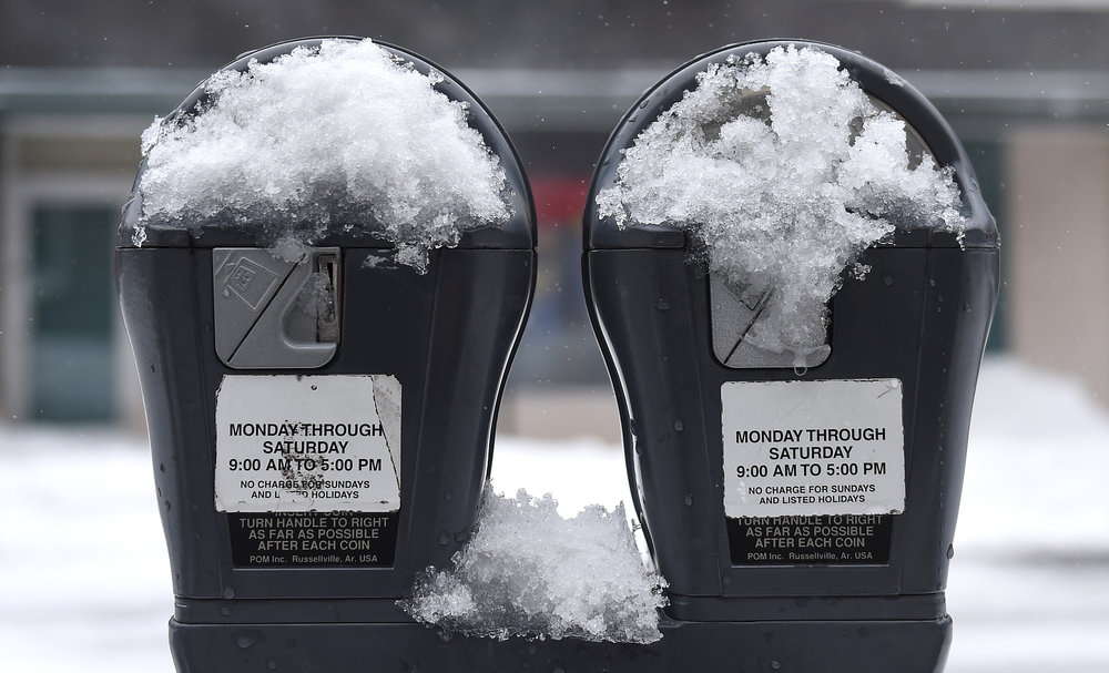 031517dl snow pics 16 ce.JPG