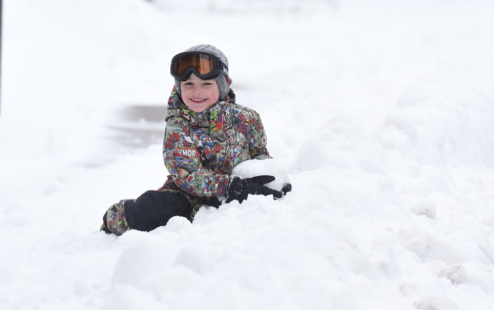 031517dl snow pics 21 ce.JPG