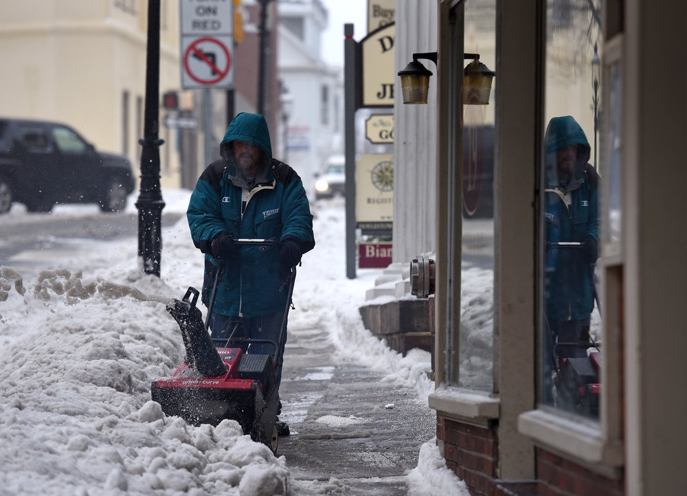 031517dl snow pics 19 ce.JPG