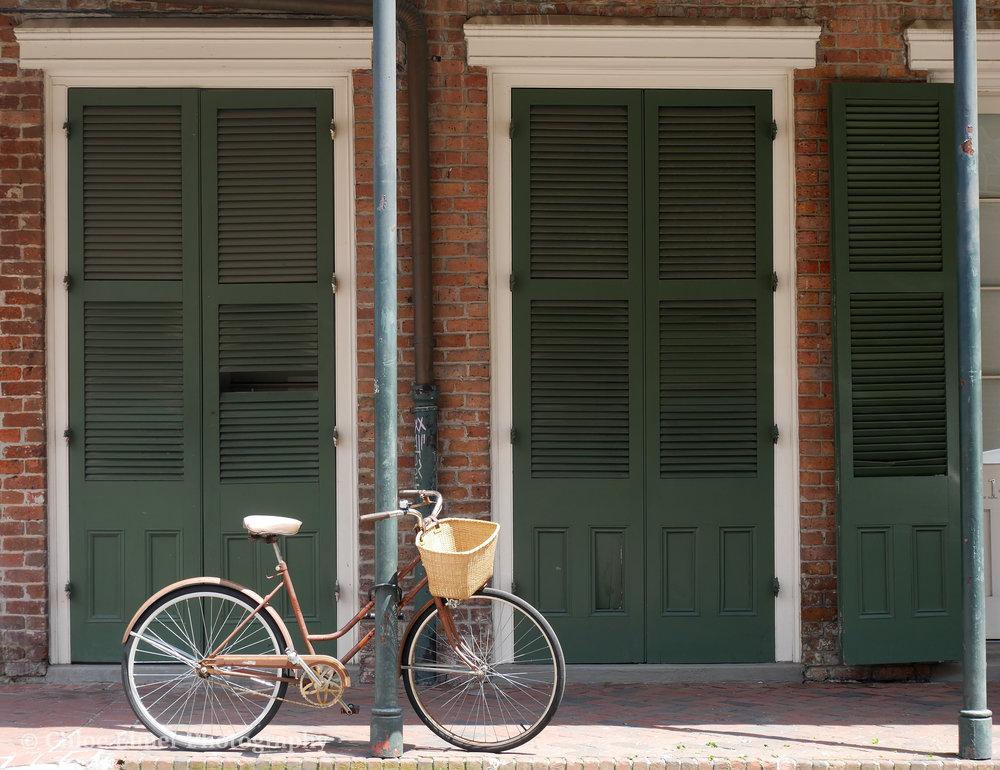 bikes8.JPG