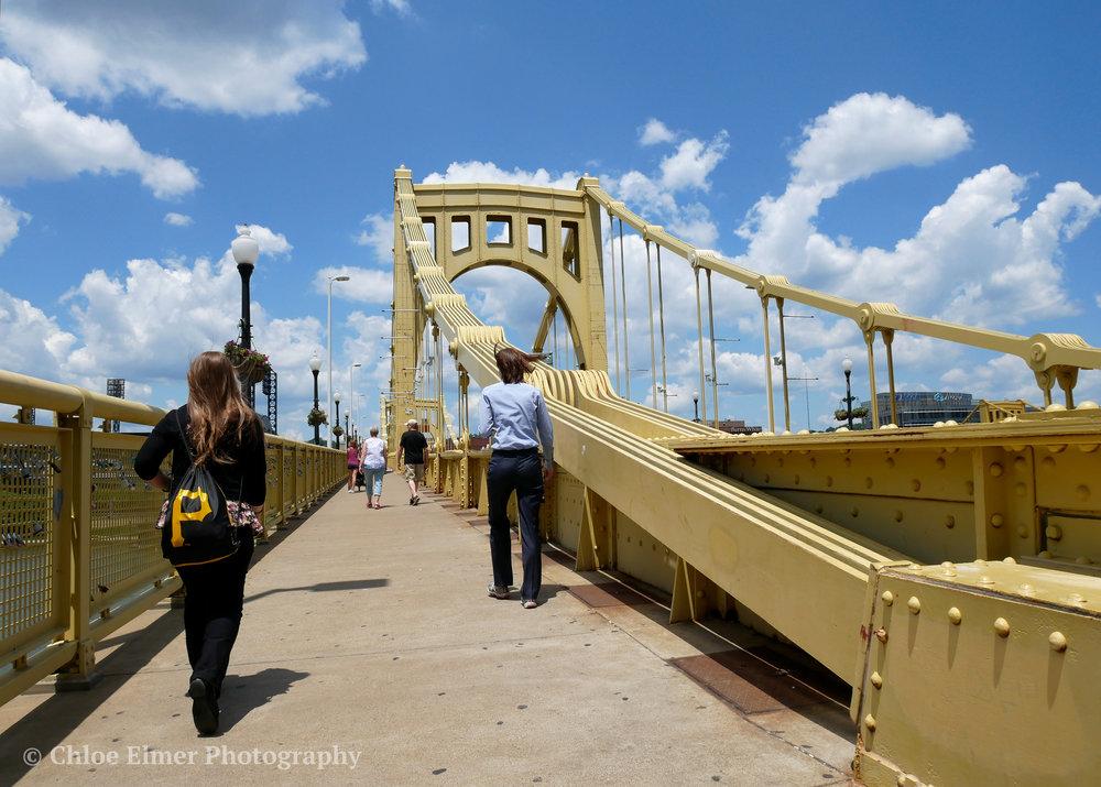 062817 Pittsburgh 05.JPG