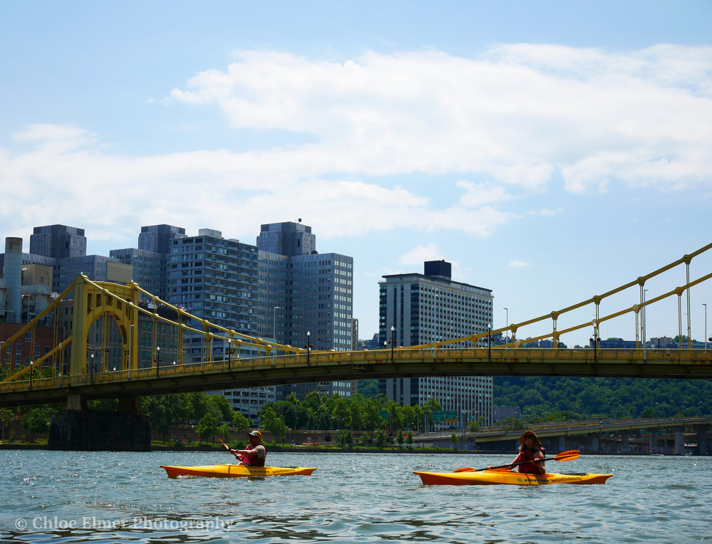 062817 Pittsburgh 20.JPG